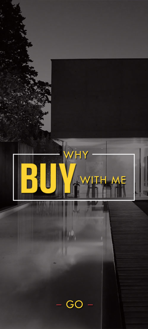 Why buy with me